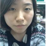 byeon