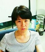 Yoo-Joo.jpg